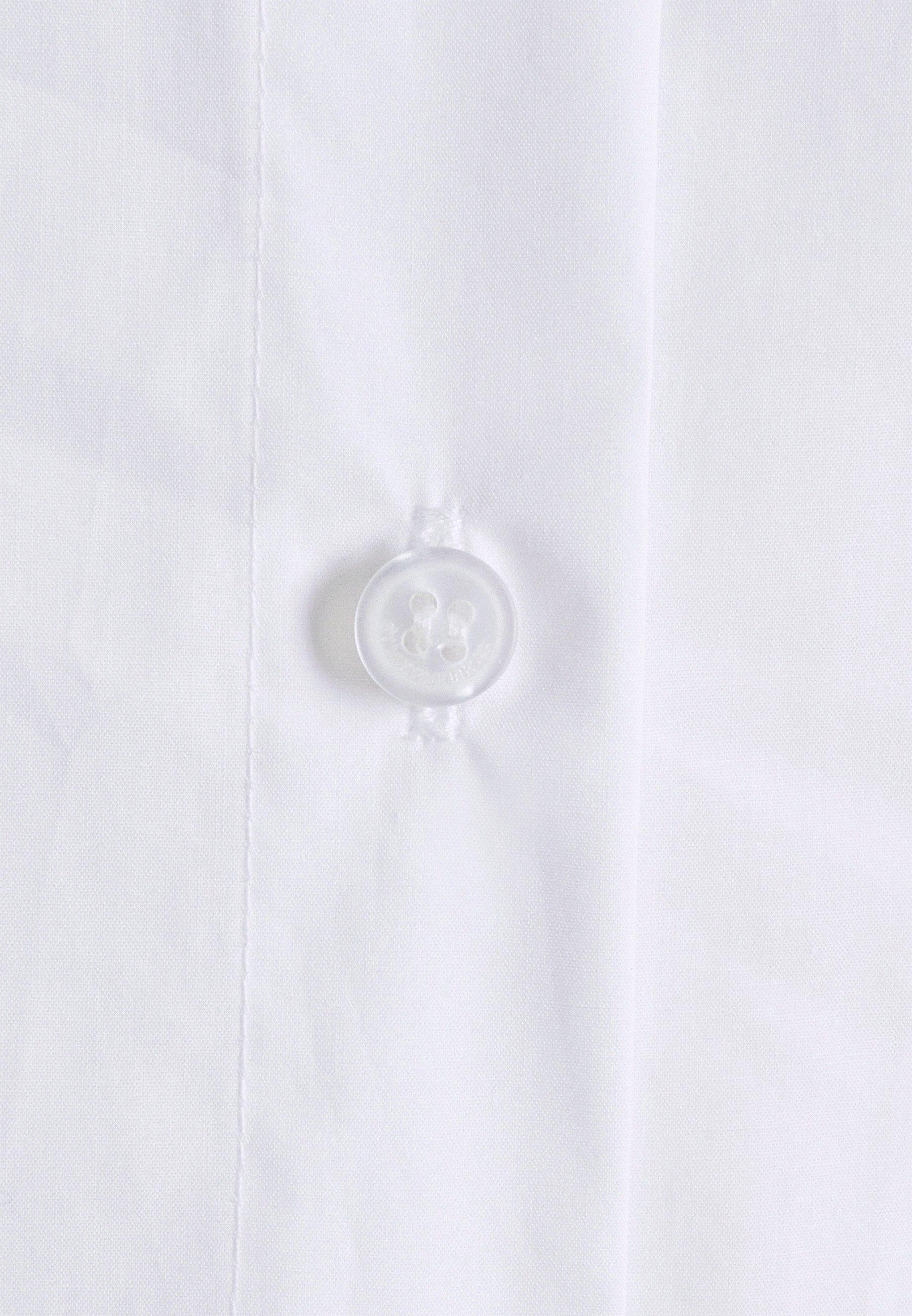 Women CALANI - Button-down blouse