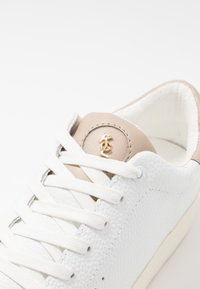 Kurt Geiger London - LANEY  - Tenisky - white