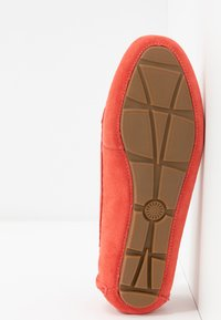 UGG - BEV - Mokkasiner - pop coral - 6