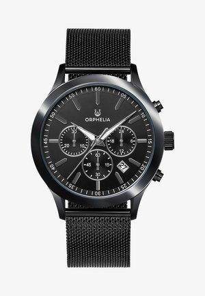 HARMONY - Cronografo - black