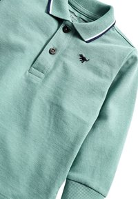 Next - Blush - Polo shirt - blue - 2