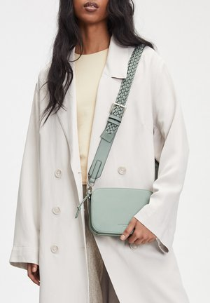 MIT MATTER FARB - Other accessories - minty (green)