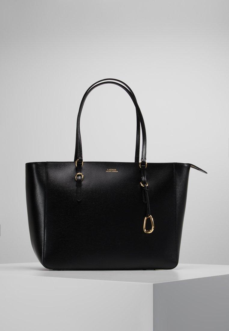 Lauren Ralph Lauren - TOTE - Handbag - black