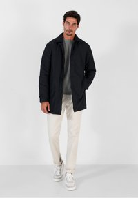 Scalpers - Short coat - navy - 1