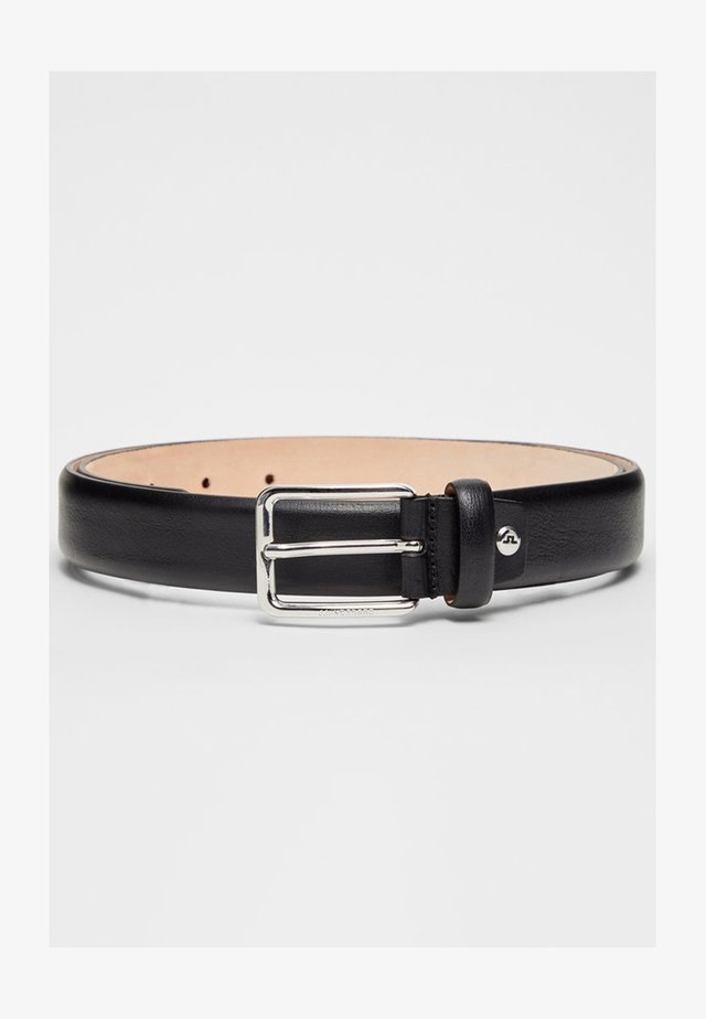 BYRON - Belt - black