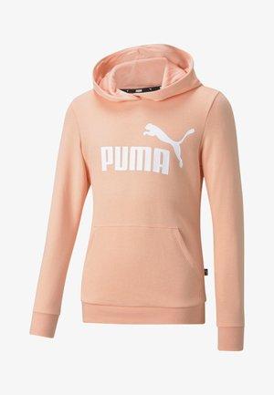 FLICKA - Sweatshirt - apricot blush