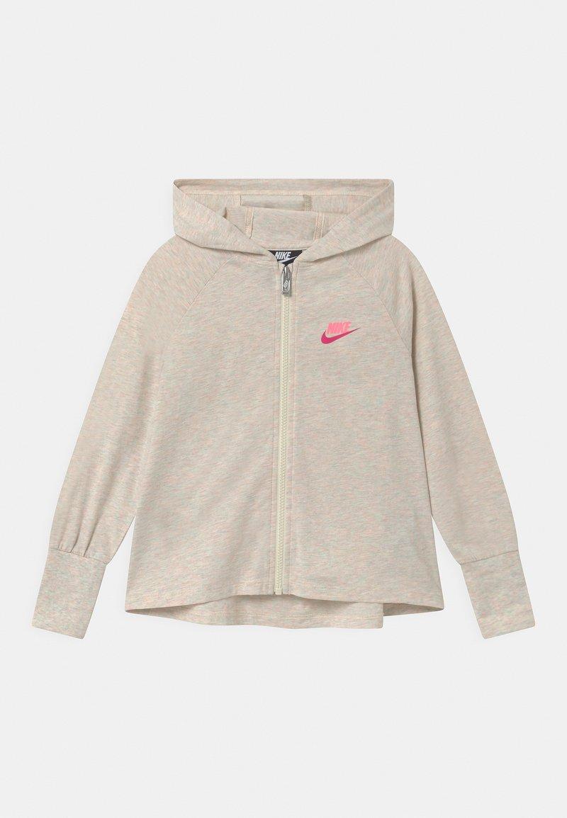 Nike Sportswear - Gilet - coconut milk heather