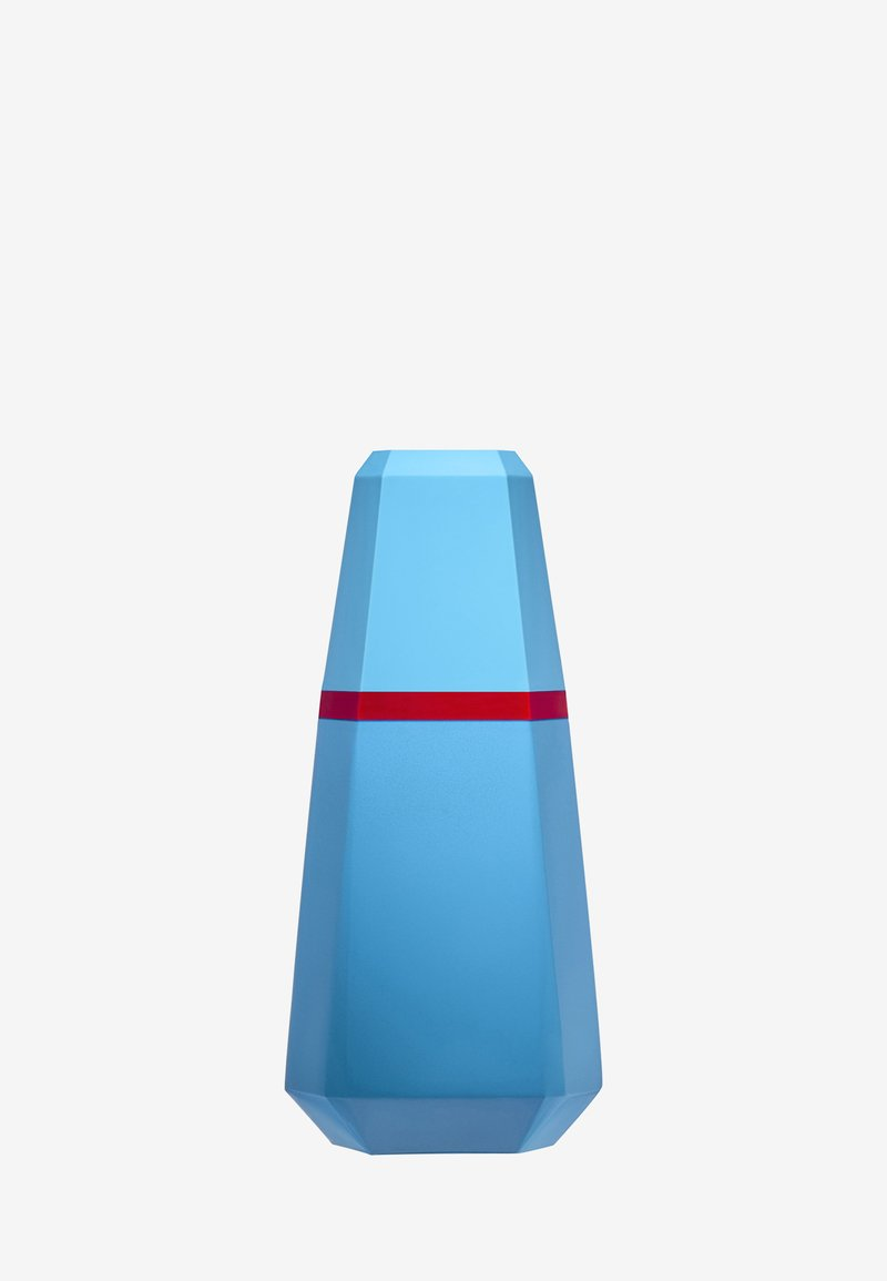 Cacharel Fragrance - LOULOU EAU DE PARFUM VAPO - Eau de Parfum - -