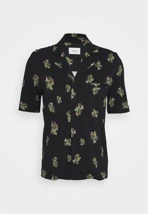 KAI  - Košile - black