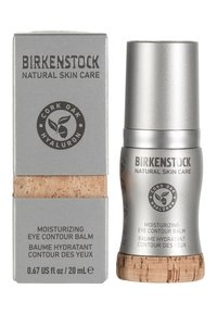 Birkenstock Cosmetics - MOISTURIZING EYE CONTOUR BALM - Eyecare - - - 0