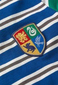 Boden - HARRY POTTER - Jersey dress - rockabilly-rot/blau - 2