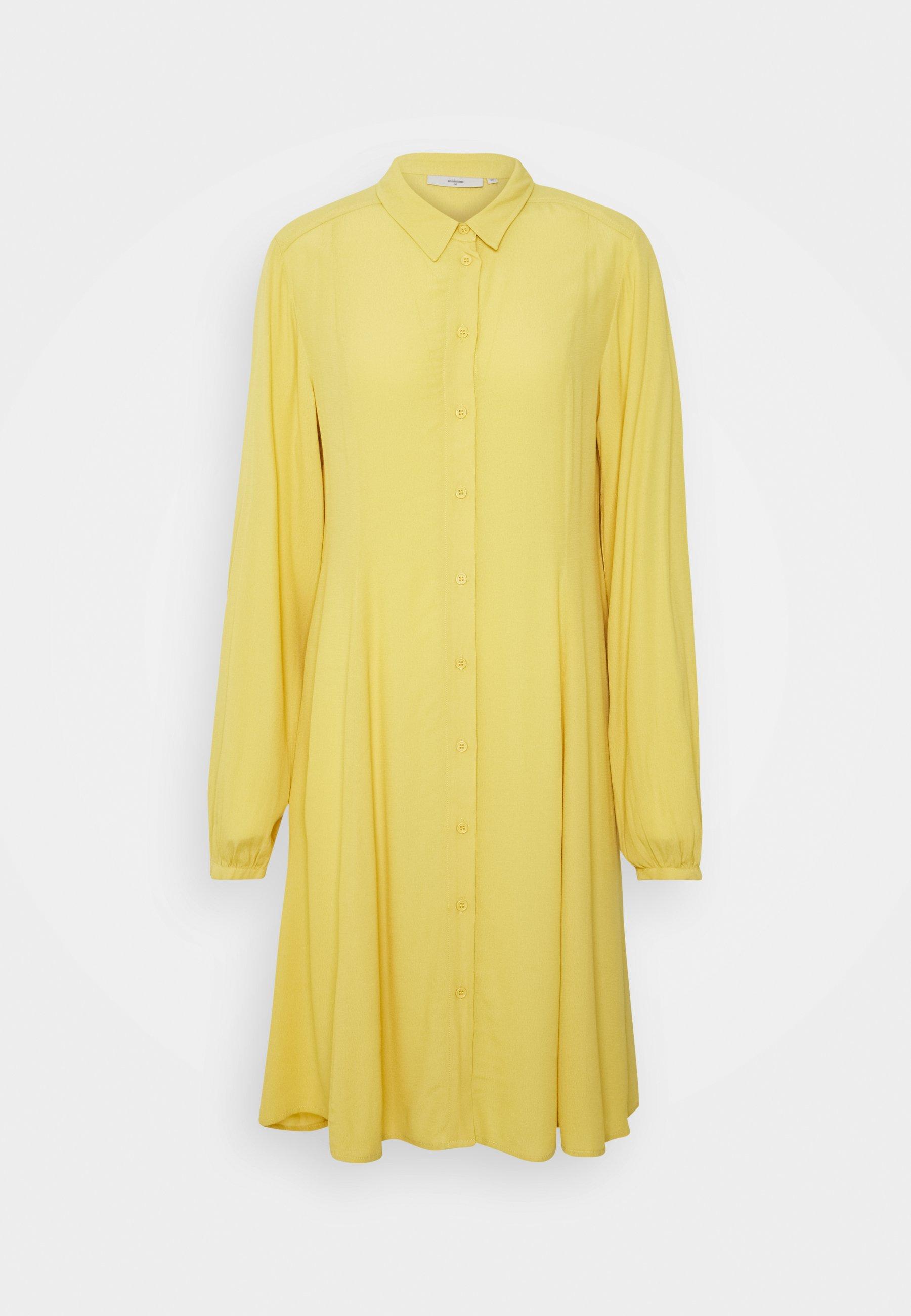 Women BINDINE  - Day dress