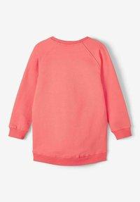 Name it - Sweatshirts - rose of sharon - 1