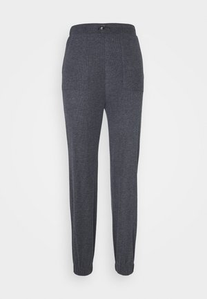 PANT - Tracksuit bottoms - night sky
