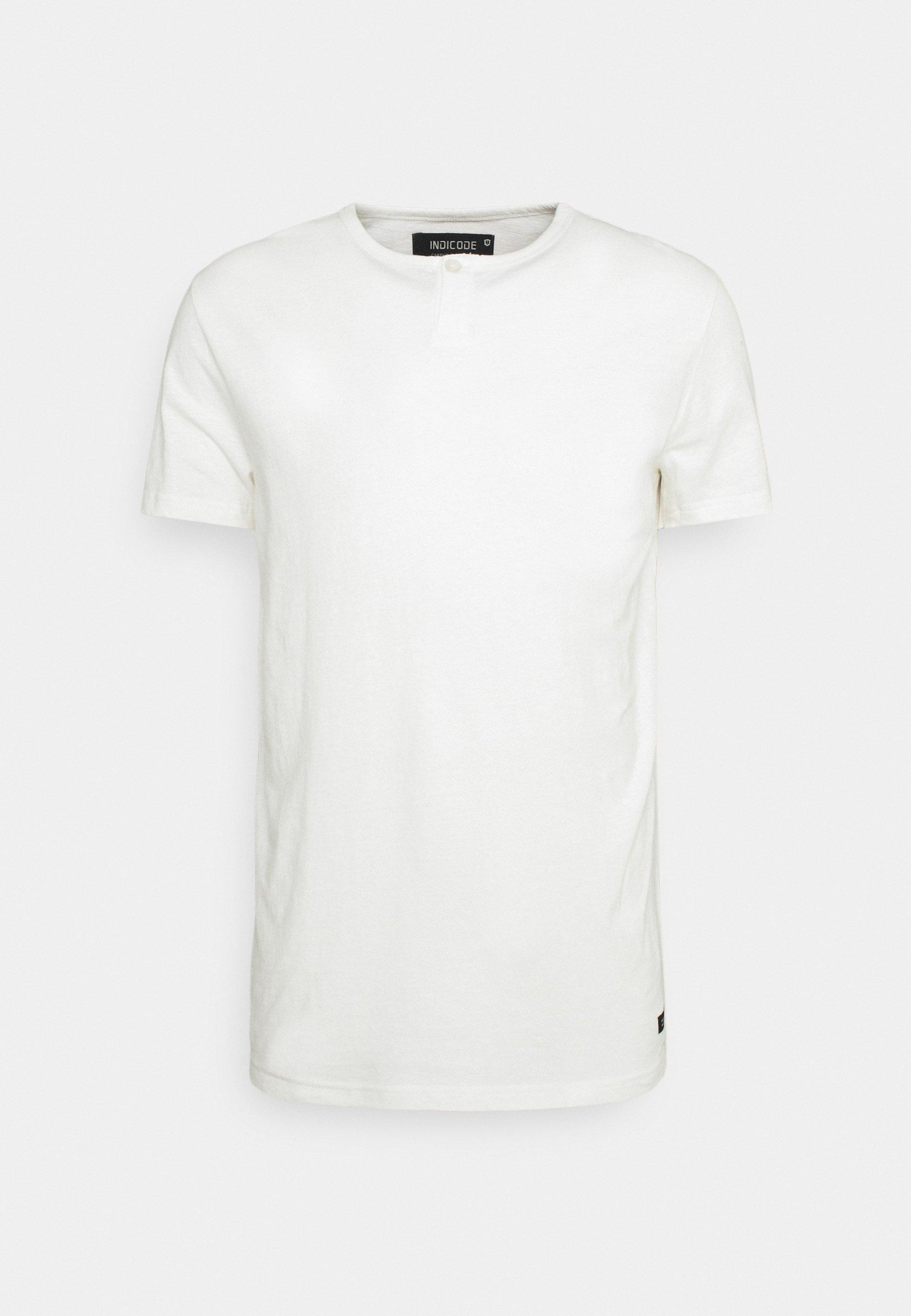 Homme COHEN - T-shirt basique