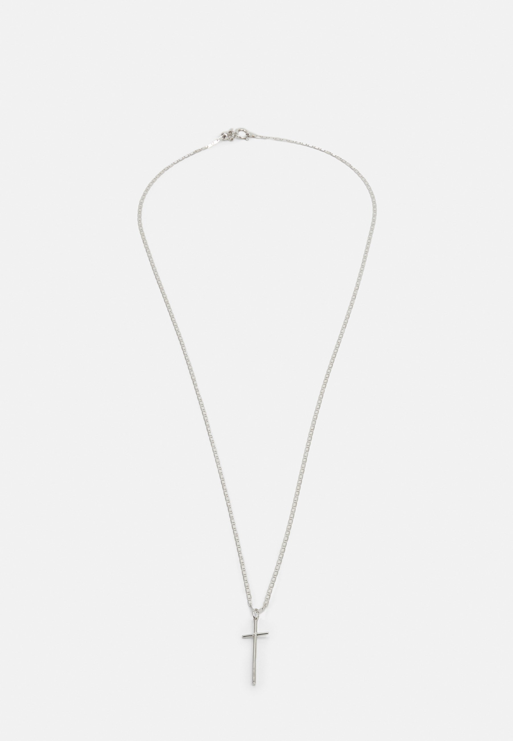 Homme GEORGE NECKLACE UNISEX - Collier