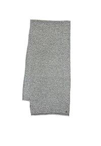 Esprit - Scarf - medium grey - 4
