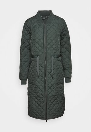 OUTDOOR JACKET - Bombejakke - urban