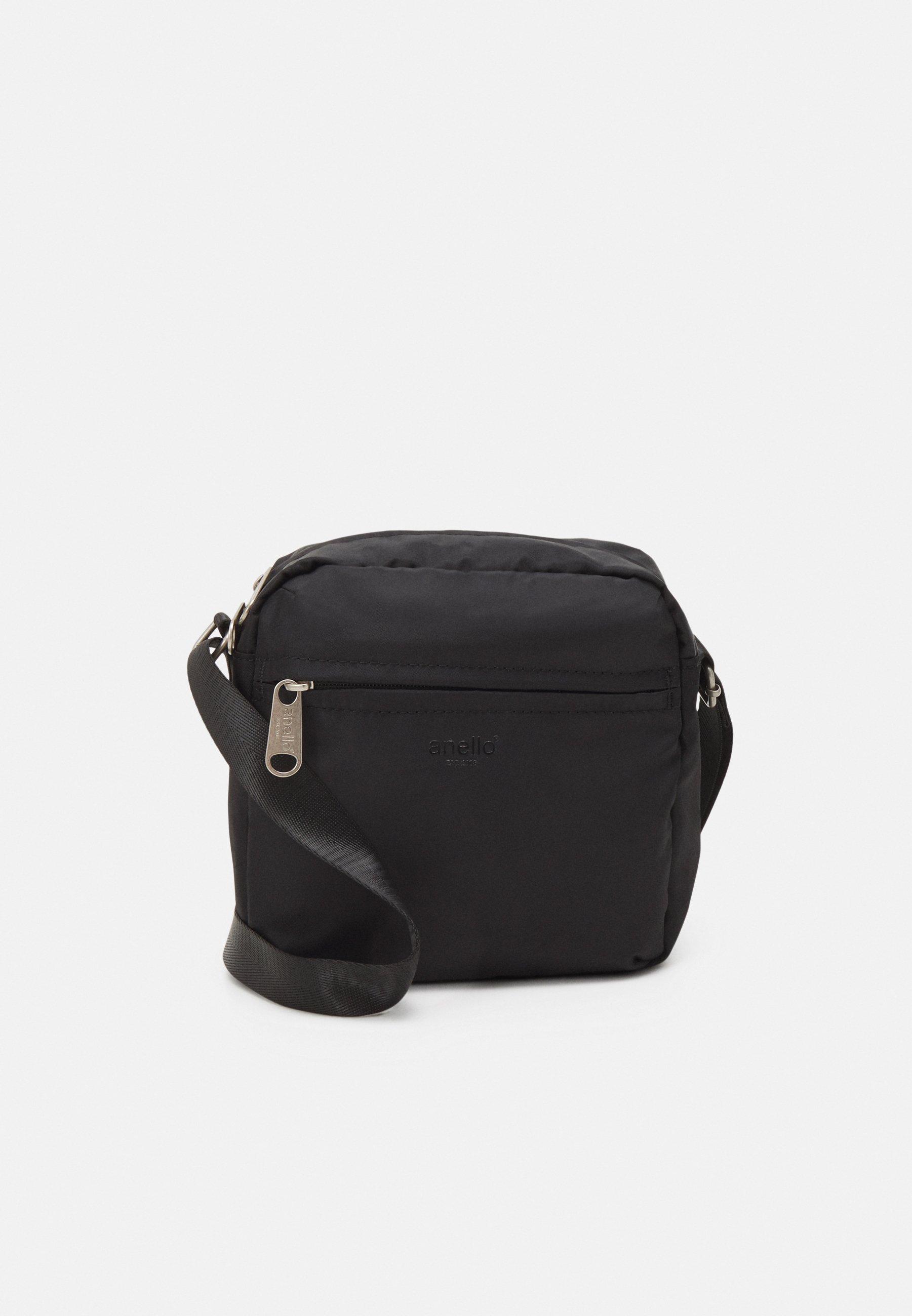 Damen MINI SHOULDER BAG - Umhängetasche