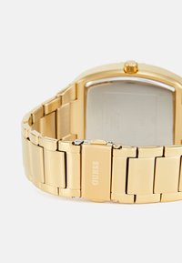 Guess - LADIES TREND - Reloj - gold-coloured - 1