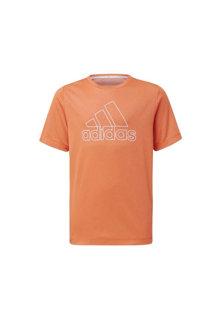 Kinder CLIMACHILL TEE - T-Shirt print