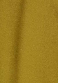 Esprit Collection - Maxi dress - olive - 4