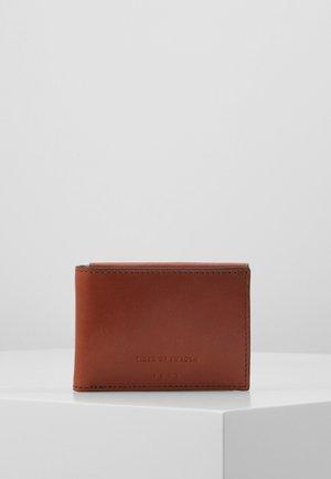 WAIR  - Wallet - cortado