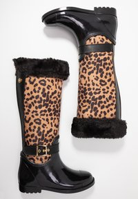 Guess - CICELY - Snowboots  - brown - 3
