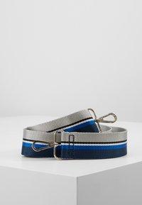 HVISK - STRAPS - Andre accessories - blue - 0