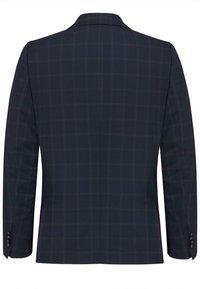 CG – Club of Gents - CG IAN SV - Suit jacket - dunkelblau - 1
