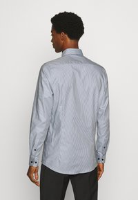 OLYMP Level Five - Formal shirt - schwarz - 2
