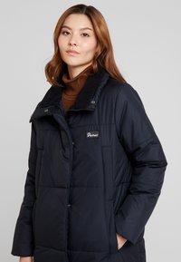 Penfield - RUBY - Winter coat - black - 4