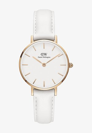 PETITE BONDI 28MM  - Watch - white