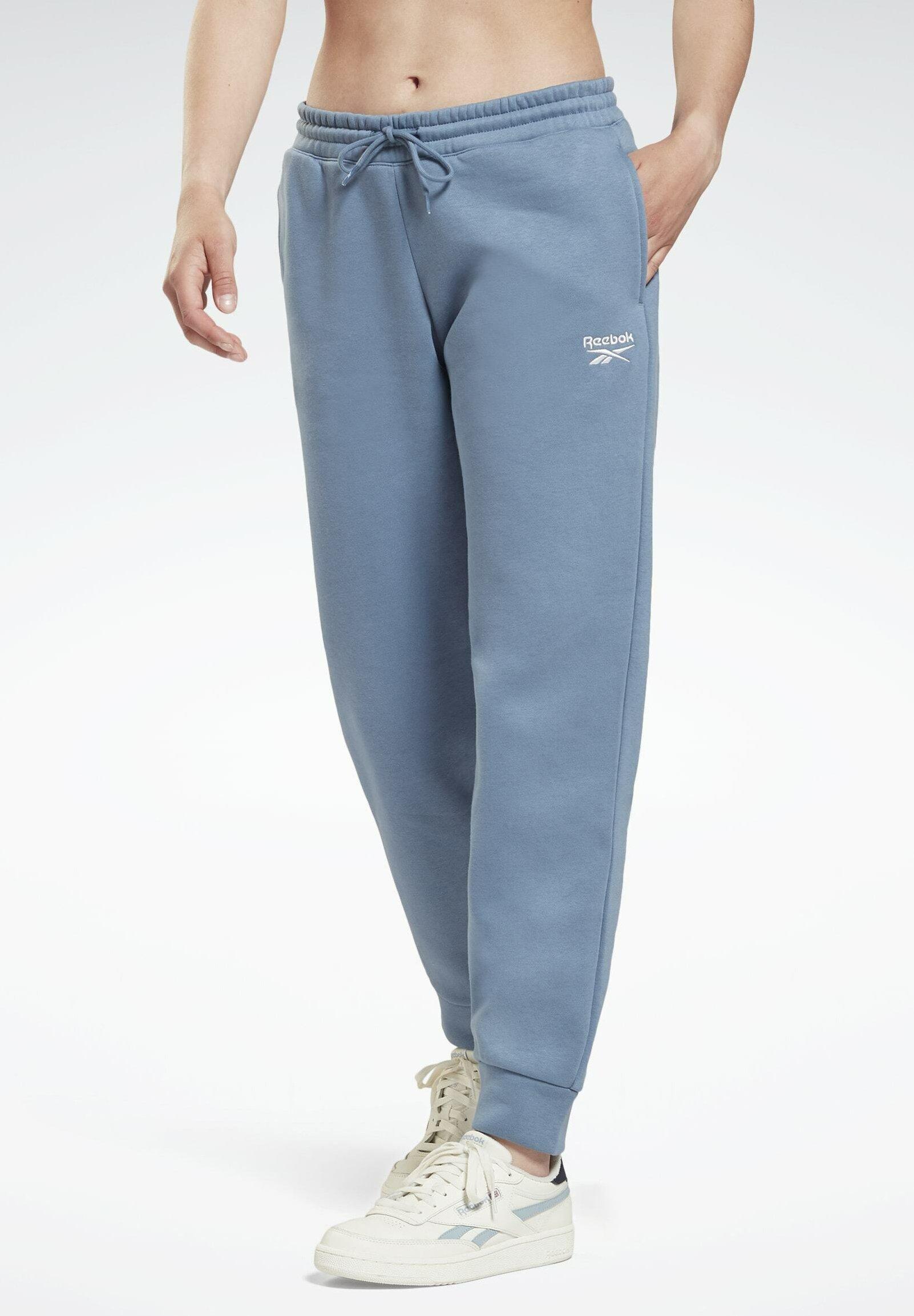 Donna IDENTITY  - Pantaloni sportivi