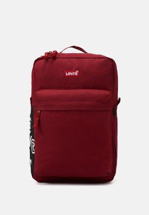 UPDATED L PACK STANDARD ISSUE - Rucksack - medium red