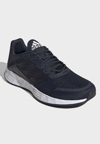 adidas Performance - Juoksukenkä/neutraalit - blue - 3