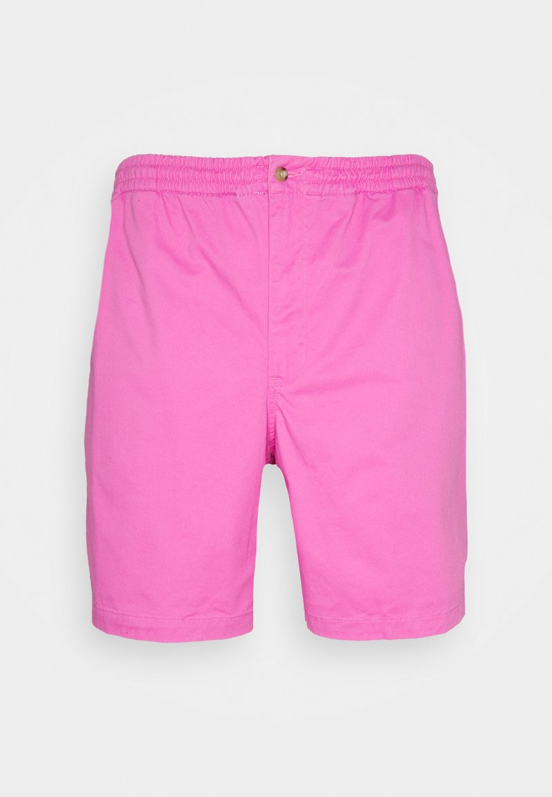 Polo Ralph Lauren Big & Tall - CLASSIC FIT PREPSTER - Shorts - resort rose