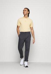 Nike Golf - PANT - Trousers - smoke grey - 1
