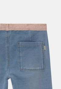 Name it - NMFSALLI - Jeggings - medium blue denim - 2