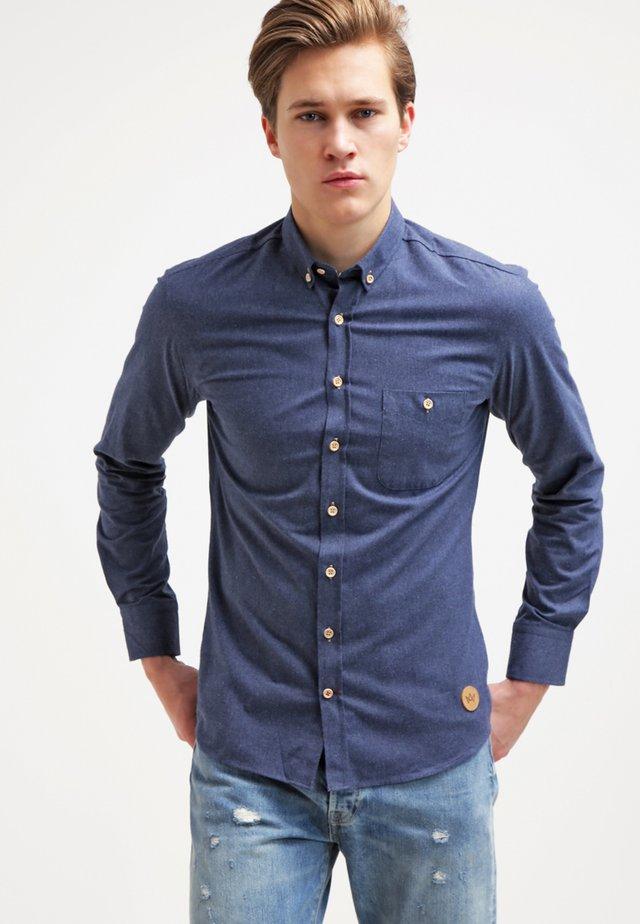 DEAN  - Shirt - navy