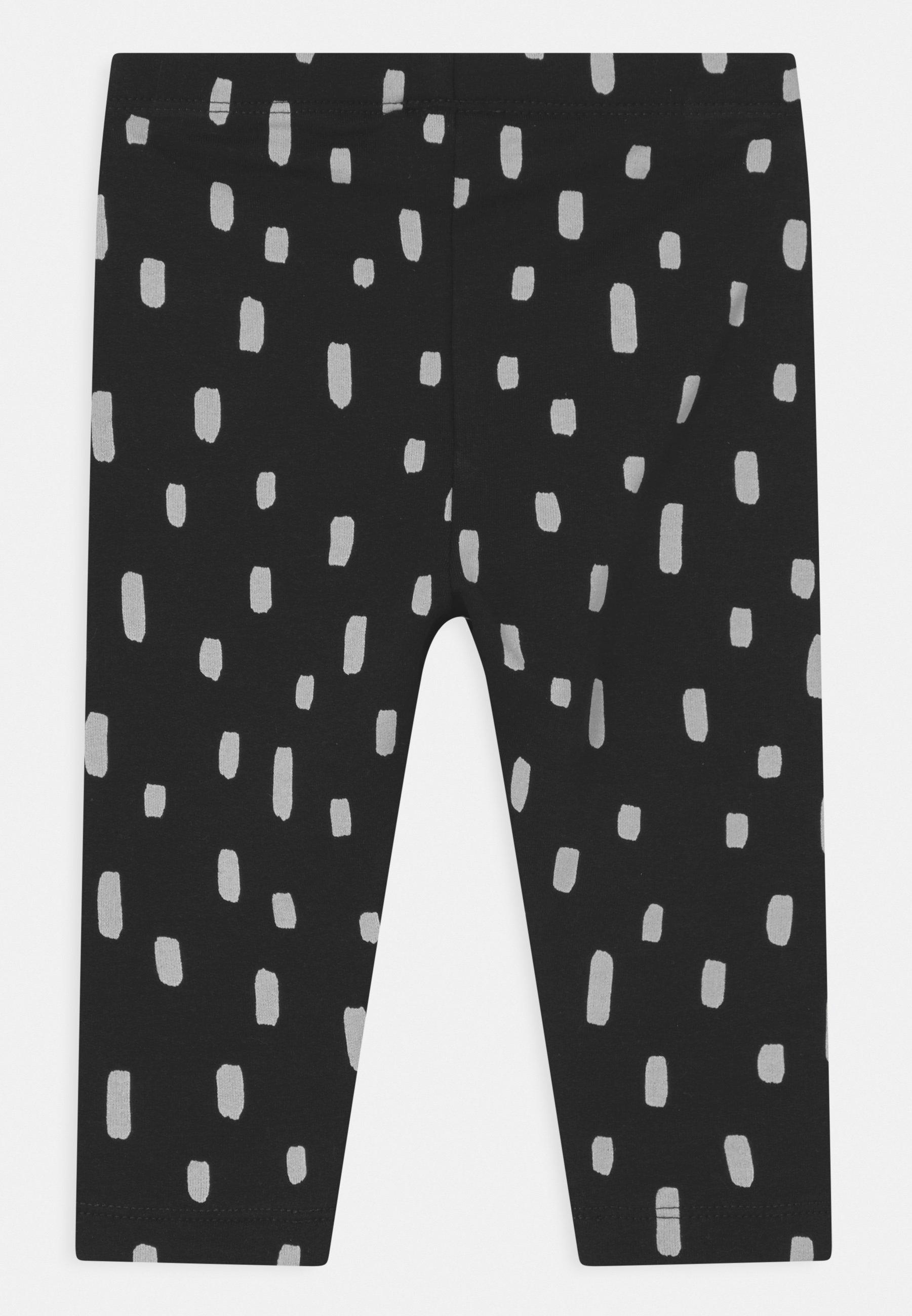 Kids DOTS - Leggings - Trousers