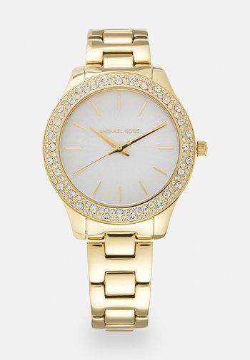 LILIANE - Watch - gold-coloured