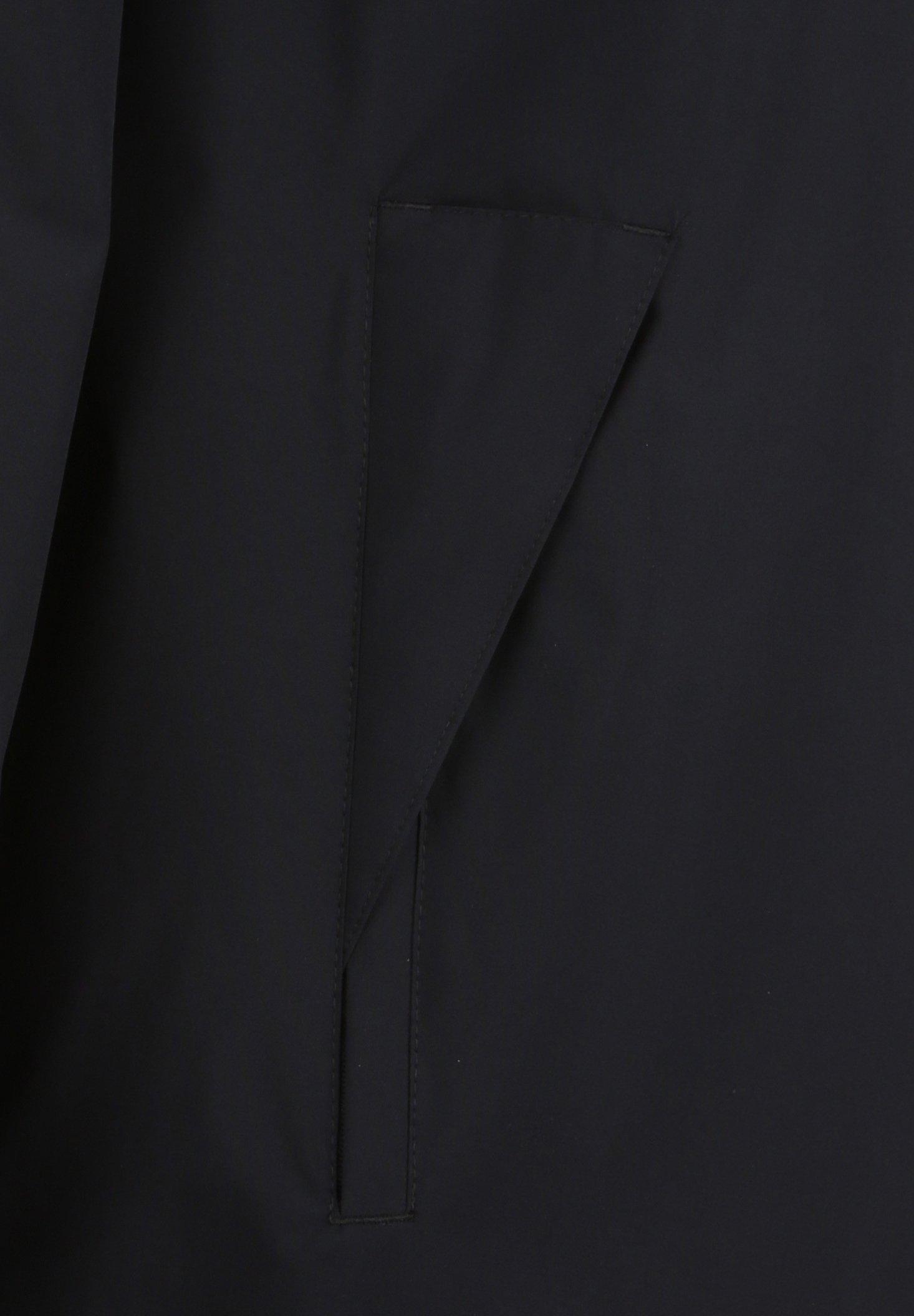 Men CONDIVO 20 PRIMEGREEN - Training jacket