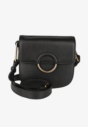 UMMA - Handbag - black
