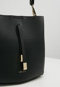 Inyati - CLÉO - Handbag - black - 6