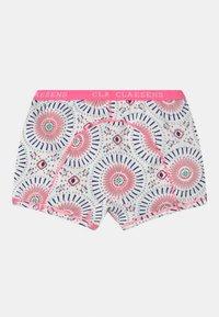 Claesen's - GIRLS 5 PACK - Pants - pink - 1