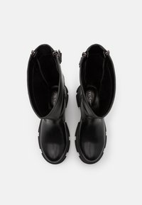 Tata Italia - Boots - black - 5