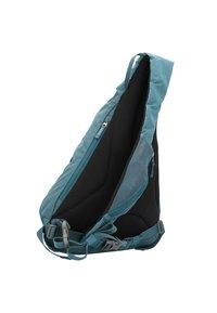Deuter - TOMMY  - Across body bag - arctic - 1