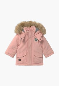 Staccato - Parka - rose - 0