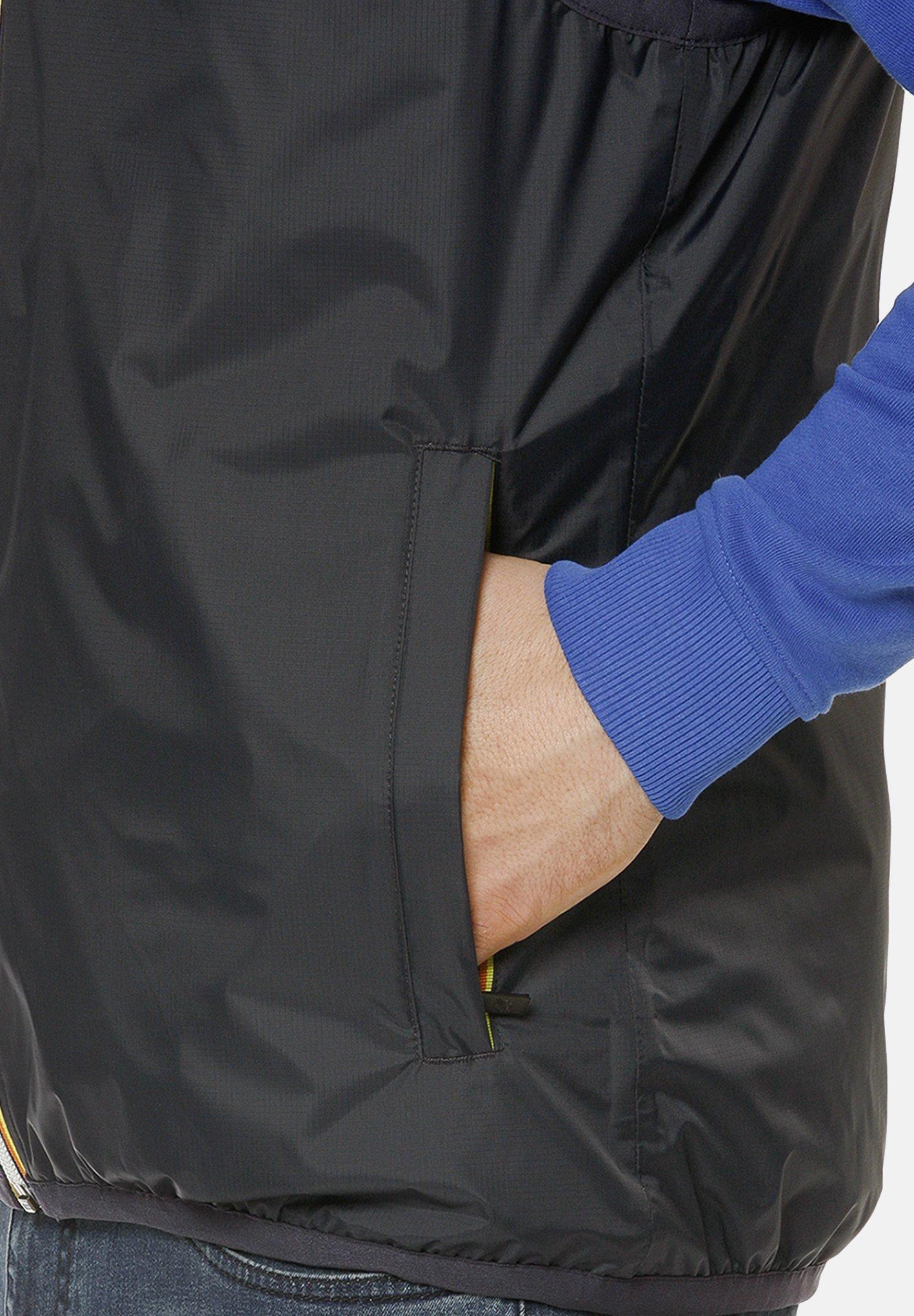 Homme ROULAND WARM - Veste sans manches